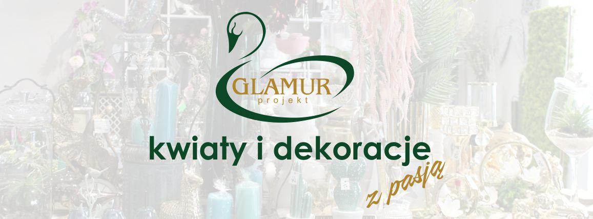 Glamurprojekt Hurtownia Artykułów Dekoracyjnych