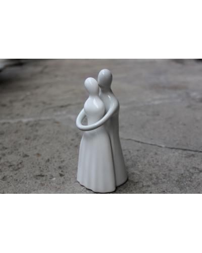 Para Zakochanych 16,5 cm