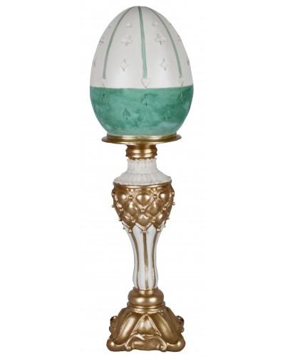 Figurka Wielkanocna Jajko