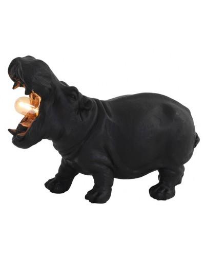 LAMPA HIPOPOTAM