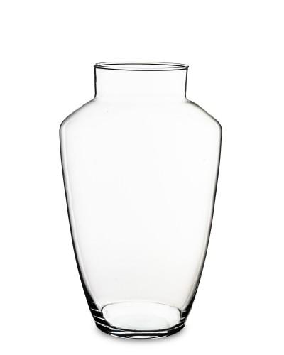 WAZON SZKLANY 40 cm