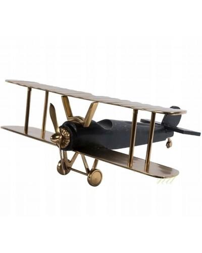 Samolot Dekoracja