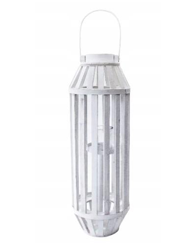 LAMPION WIKLINOWY 67 CM